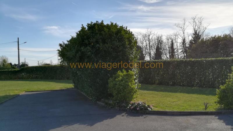 casa Buzet-sur-tarn 157500€ - Fotografia 9