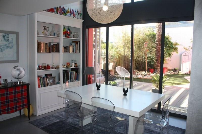 Deluxe sale house / villa Les sables d'olonne 939000€ - Picture 6