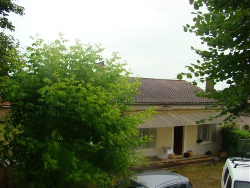 Vente maison / villa Neuvic 73500€ - Photo 12