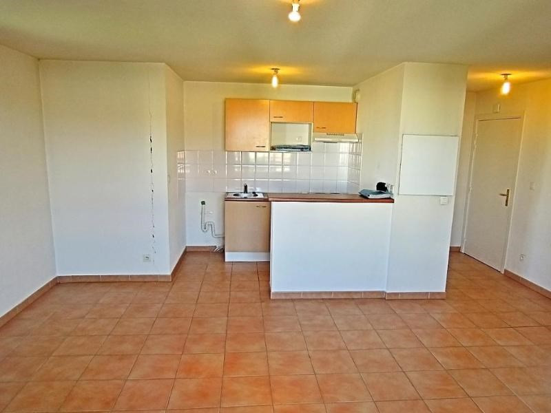 Rental apartment Toulouse 554€ CC - Picture 3
