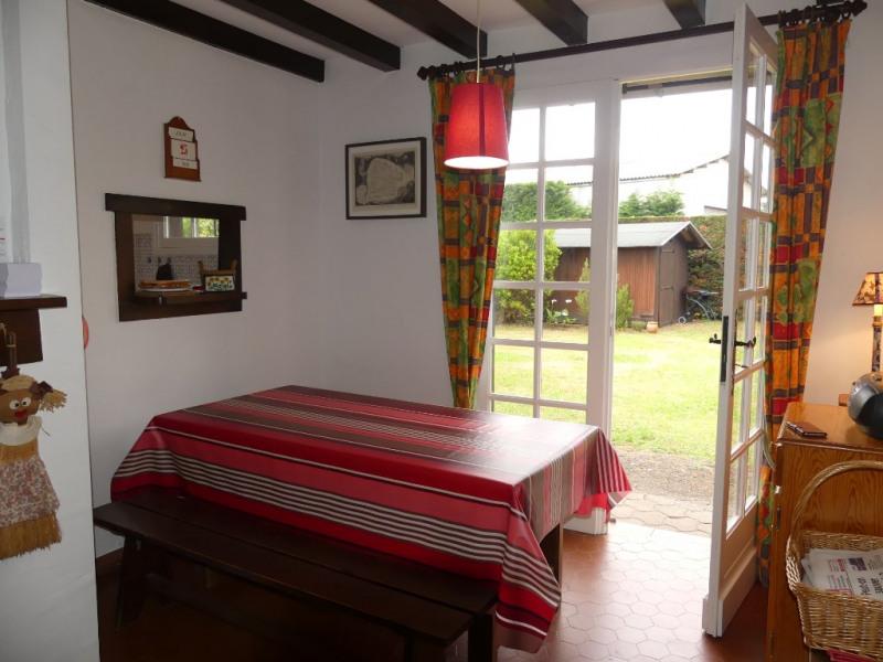 Vente maison / villa Vieux boucau les bains 345000€ - Photo 6