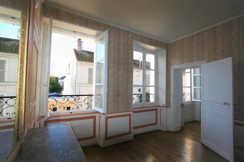 Life annuity apartment Fontainebleau 155000€ - Picture 5