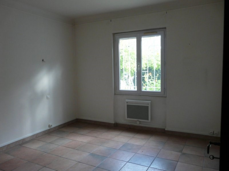 Vente maison / villa Arles 215000€ - Photo 3