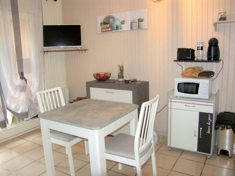 Location vacances appartement Prats de mollo la preste 350€ - Photo 3