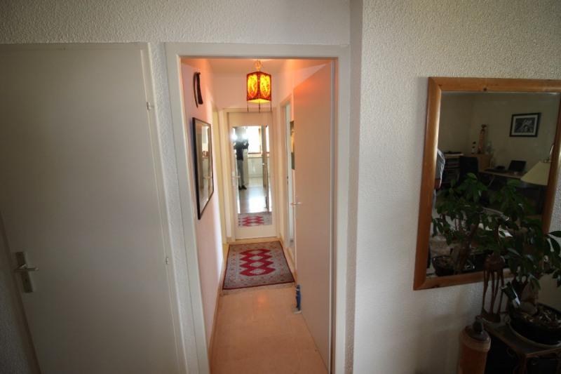 Vente appartement Ornex 230000€ - Photo 8
