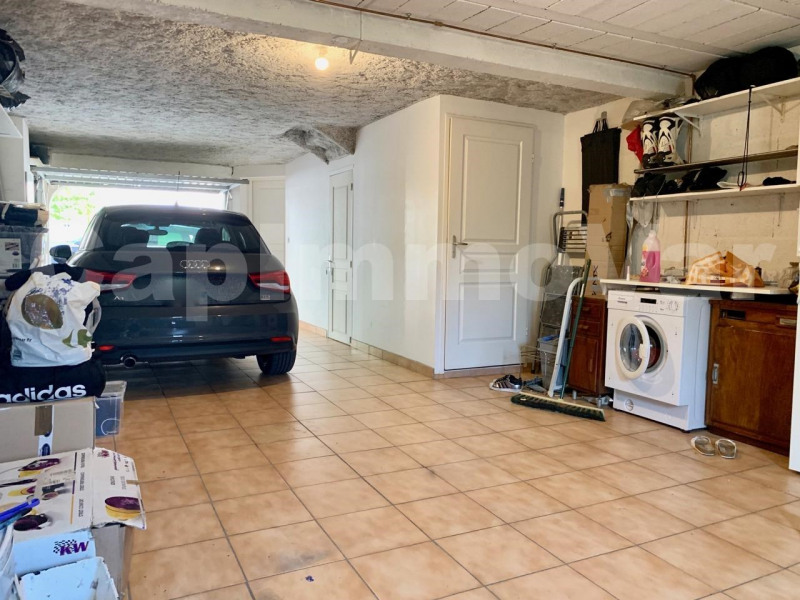 Vente maison / villa Le beausset 289 000€ - Photo 8