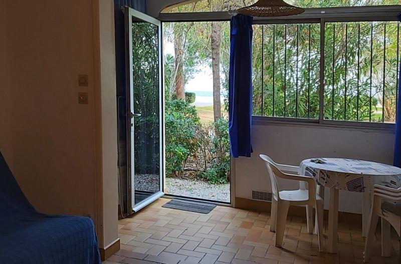 Vente appartement Argeles sur mer 131250€ - Photo 2