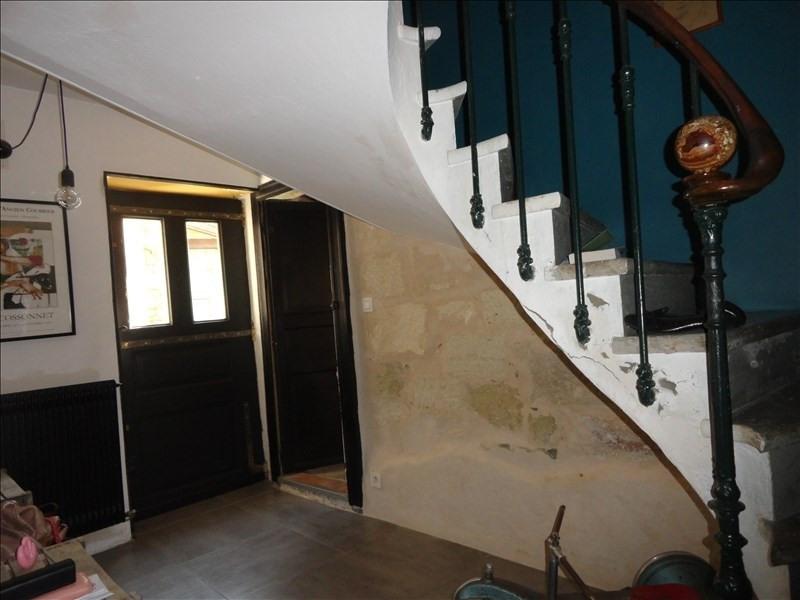 Venta  casa Lunel 289500€ - Fotografía 5