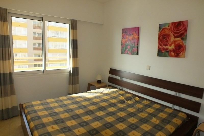Alquiler vacaciones  apartamento Roses santa-margarita 280€ - Fotografía 13