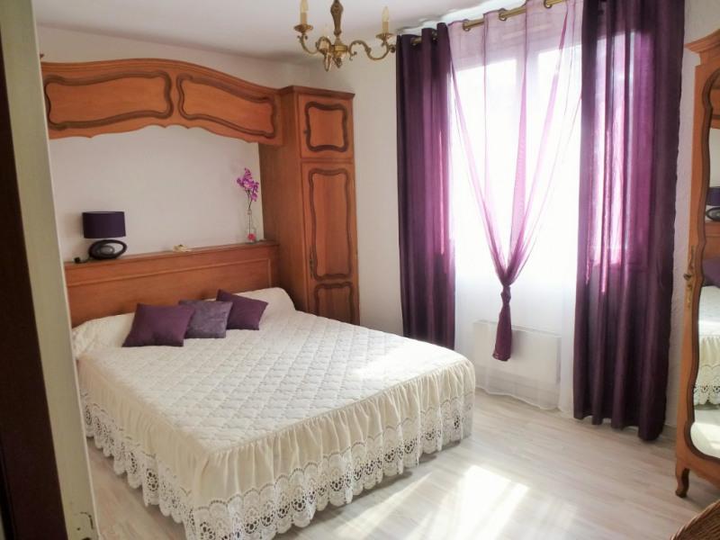 Vente maison / villa Sallertaine 314200€ - Photo 7