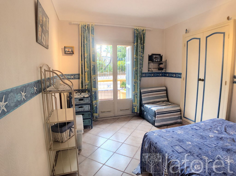 Vente appartement Menton 200000€ - Photo 7