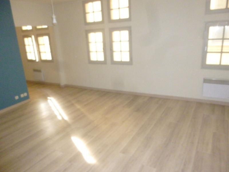 Vente appartement Nimes 103 000€ - Photo 3