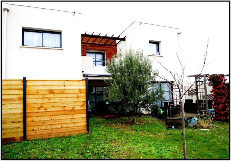 Vente maison / villa La rochelle 300000€ - Photo 8