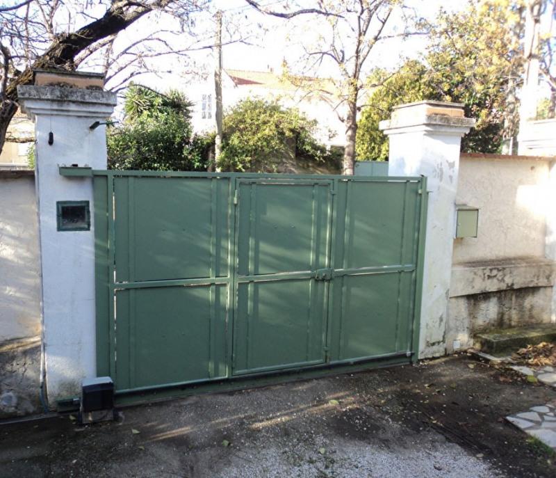 Vente maison / villa Toulon 355000€ - Photo 4