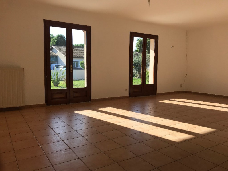 Vente maison / villa Nogaro 179 000€ - Photo 3