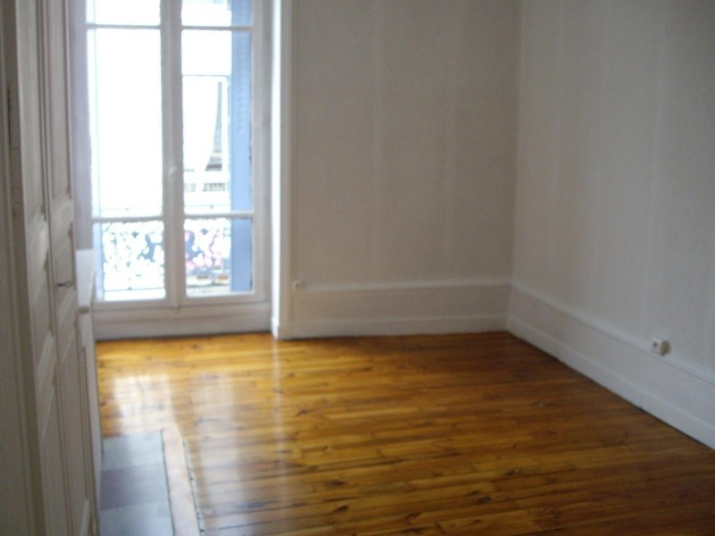 Rental apartment Le coteau 450€ CC - Picture 3