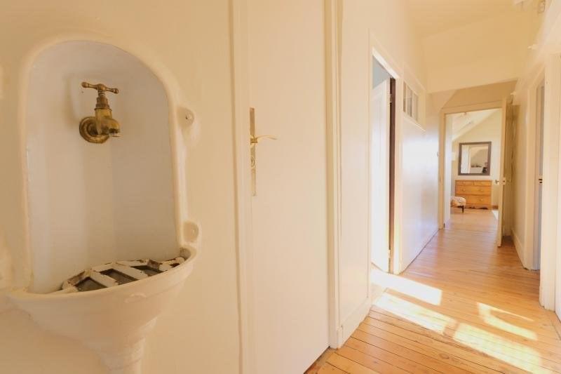 Vendita casa St leu la foret 740000€ - Fotografia 19