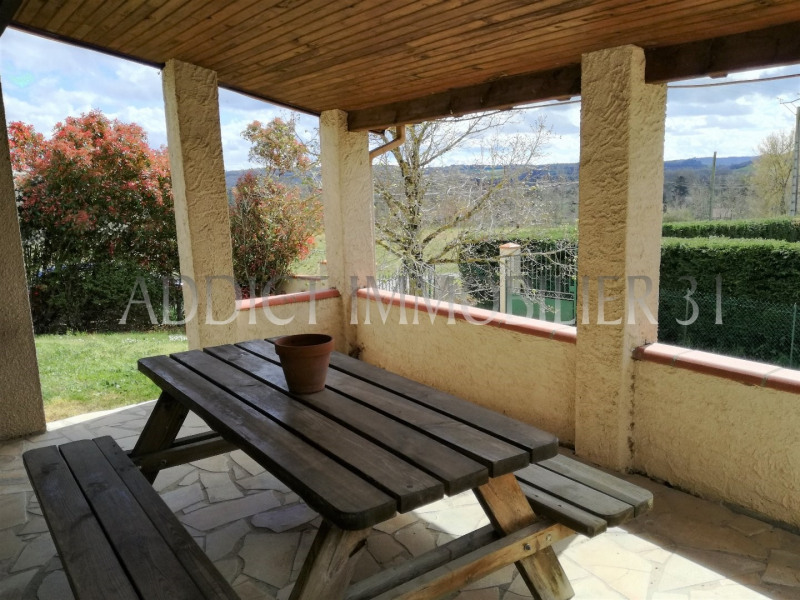 Vente maison / villa Servies 199 000€ - Photo 2