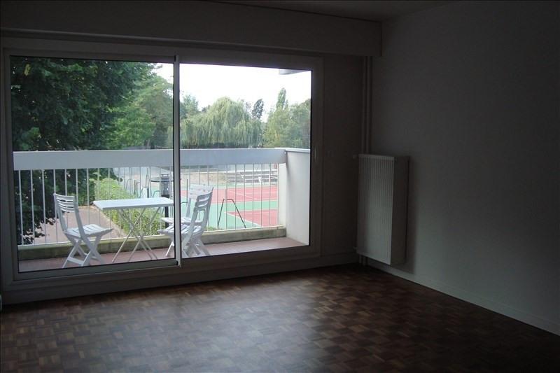 Alquiler  apartamento Marly le roi 1200€ CC - Fotografía 5