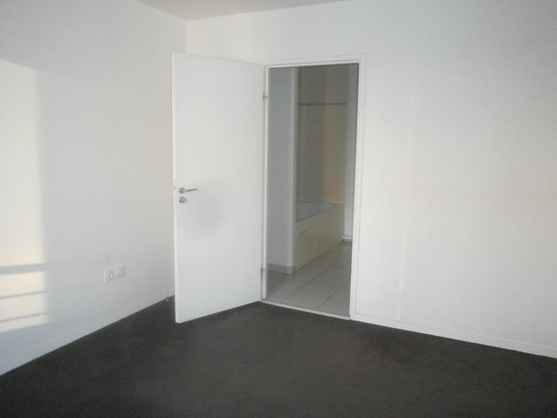 Location appartement Cergy le haut 722€ CC - Photo 4