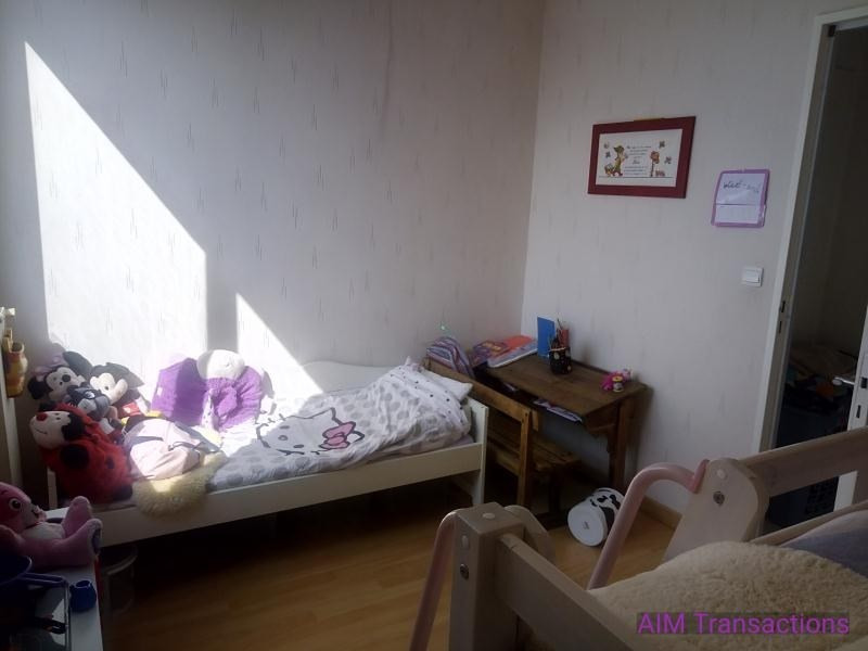 Vente appartement St pierre des corps 97 000€ - Photo 5