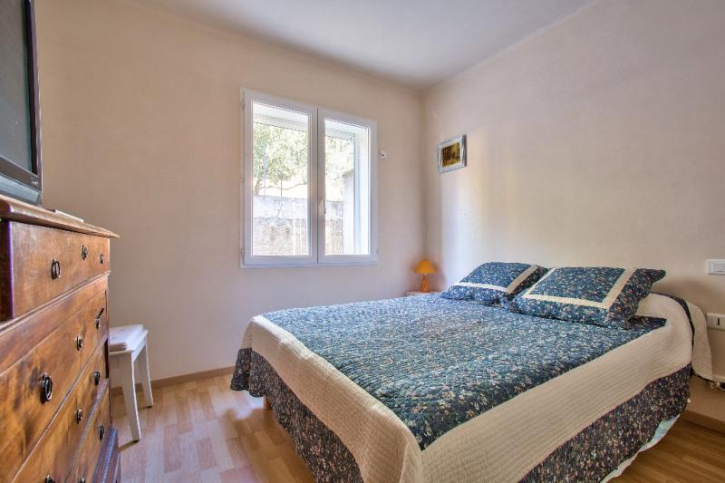 Vente de prestige maison / villa Eguilles 798000€ - Photo 6