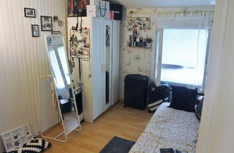 Vente maison / villa Montigny les cormeilles 262500€ - Photo 7