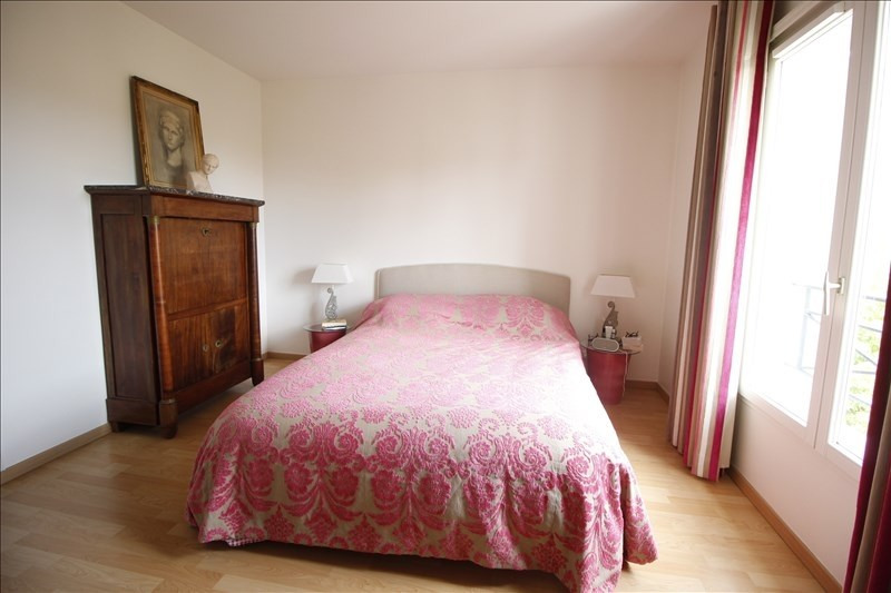 Revenda residencial de prestígio casa Fourqueux 1250000€ - Fotografia 7