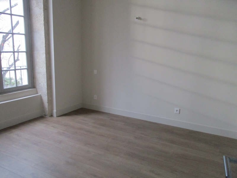 Rental apartment Nimes 843€ CC - Picture 5