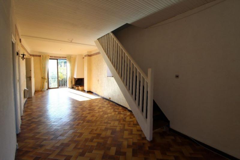 Sale apartment Collioure 255000€ - Picture 4
