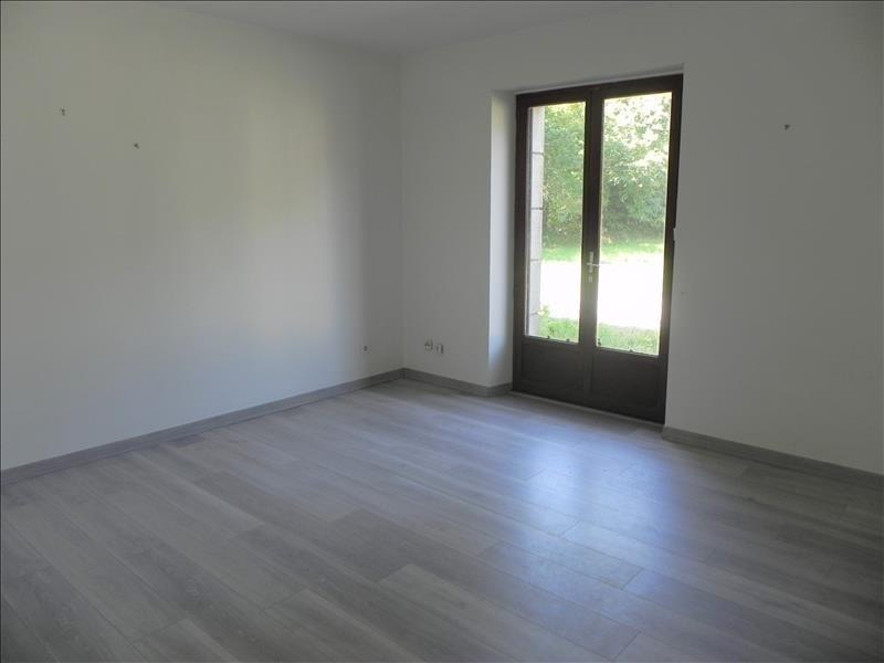 Vente maison / villa Lannion 363125€ - Photo 6