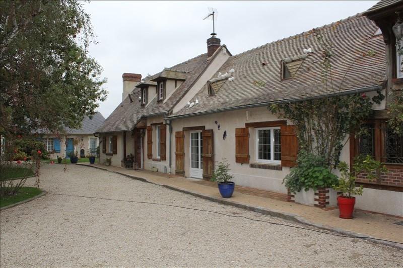 Vendita casa Maintenon 399000€ - Fotografia 12
