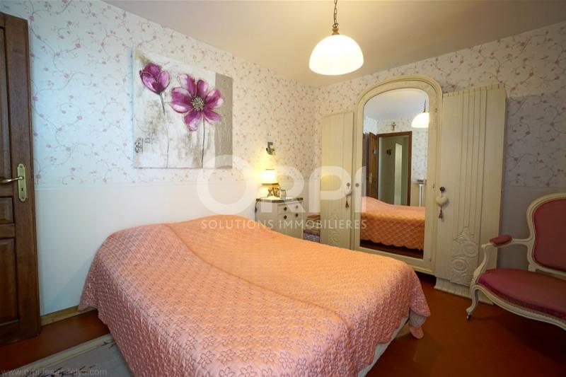 Vente maison / villa Les andelys 220000€ - Photo 7