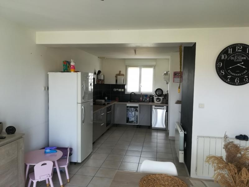 Vente maison / villa Marquion 161000€ - Photo 4