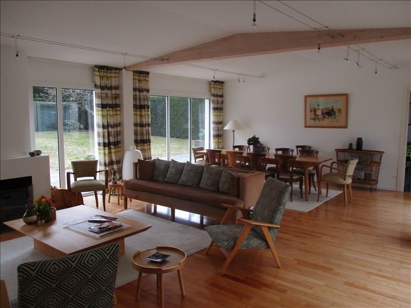 Sale house / villa Riorges 427000€ - Picture 4