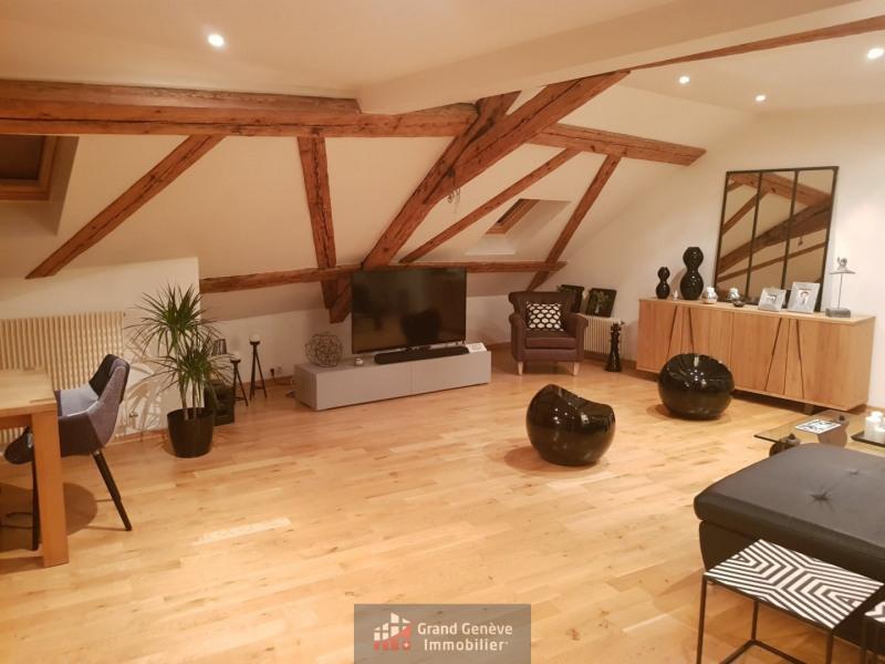 Sale apartment Thonon les bains 282000€ - Picture 3