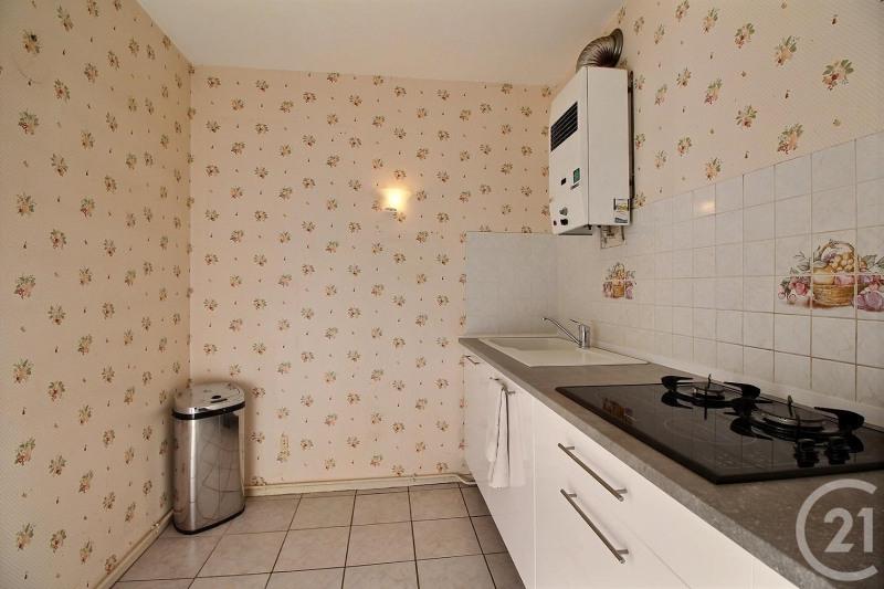 Vente appartement Arcachon 172000€ - Photo 7