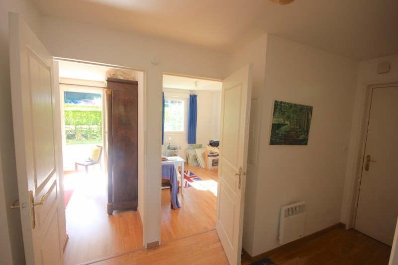 Sale apartment Villers sur mer 323000€ - Picture 7