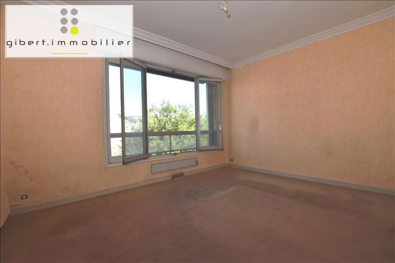 Vente appartement Le puy en velay 138 800€ - Photo 7