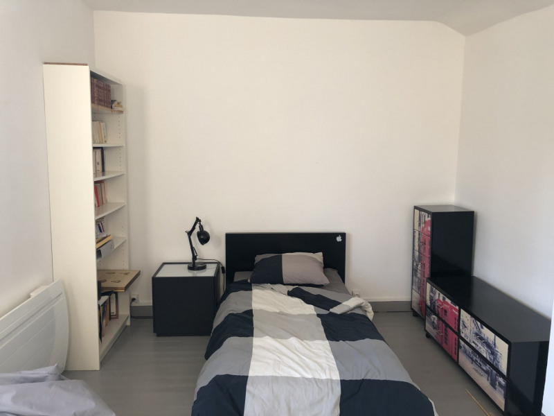 Sale house / villa Lille 242 500€ - Picture 11