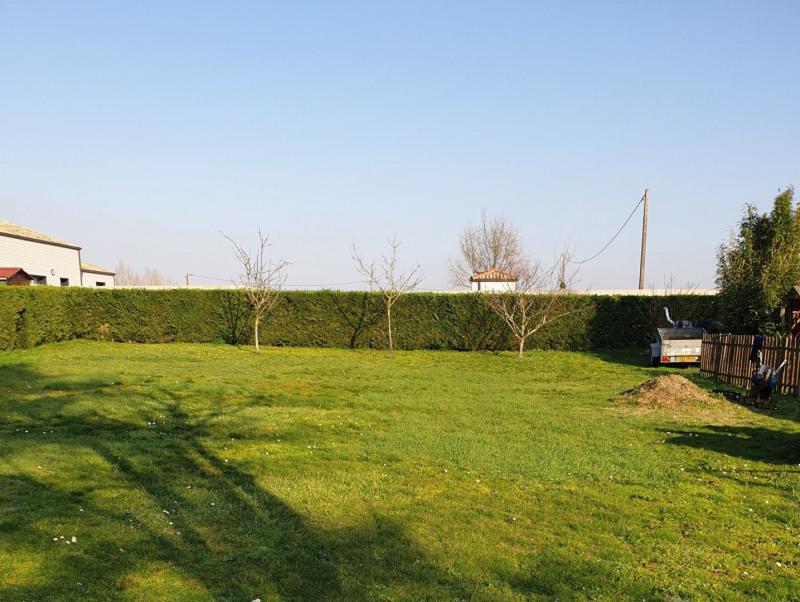 Sale house / villa Le poire sur velluire 280000€ - Picture 2