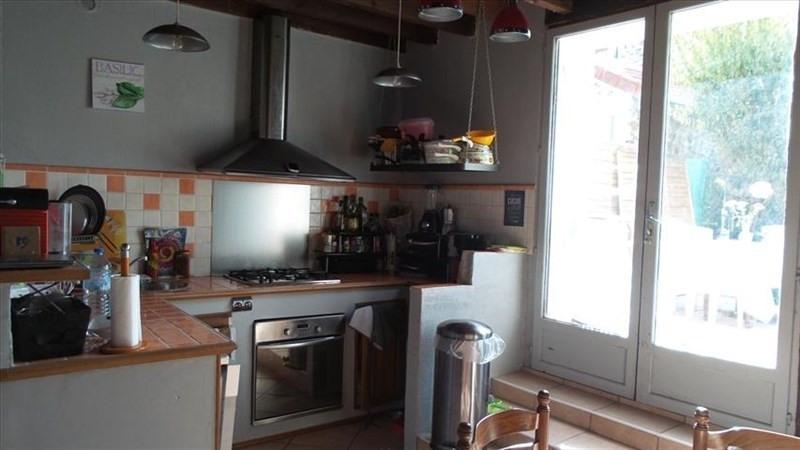 Sale house / villa Lizy sur ourcq 179000€ - Picture 2