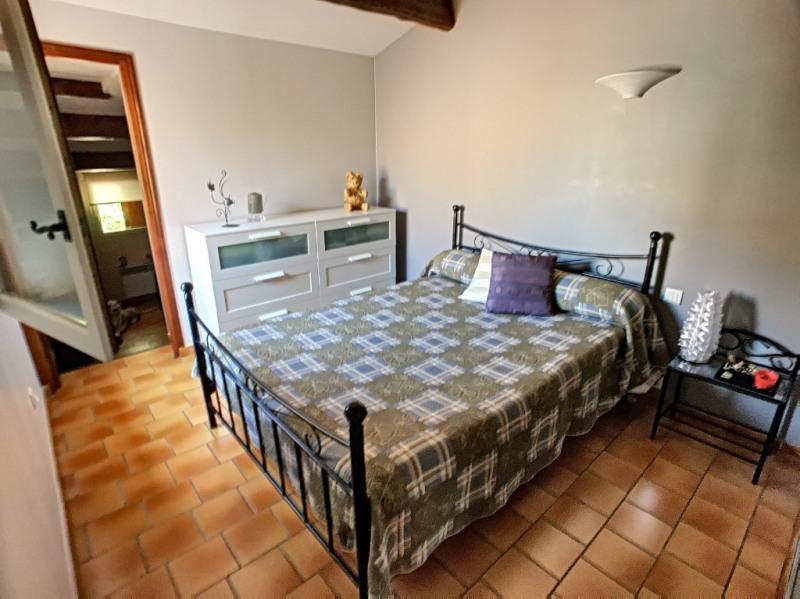 Deluxe sale house / villa Cagnes sur mer 590000€ - Picture 13