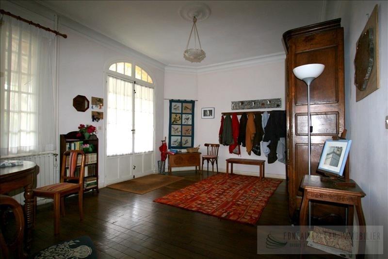Vente maison / villa Montigny sur loing 545000€ - Photo 5
