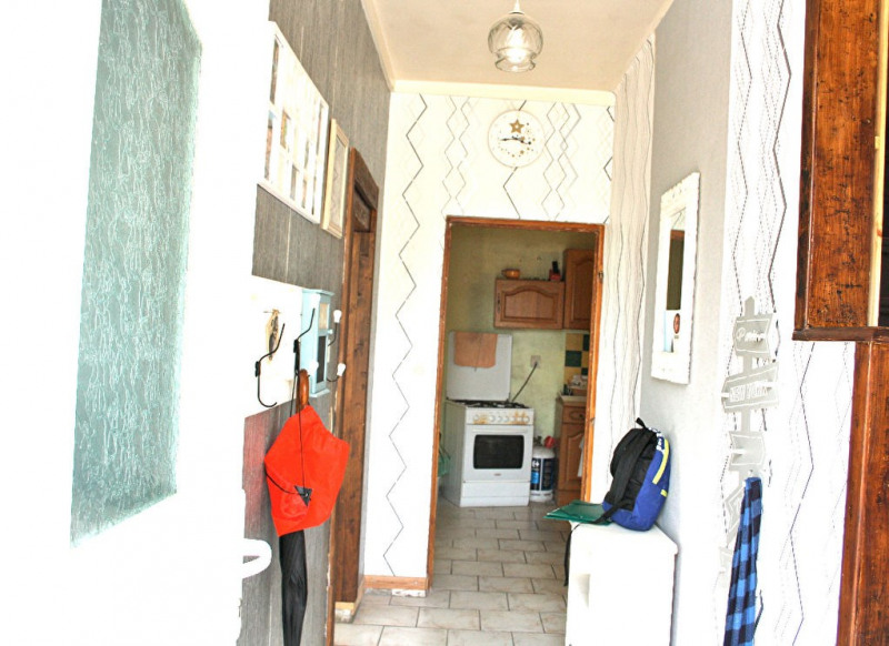 Vente maison / villa Therouanne 103 500€ - Photo 12