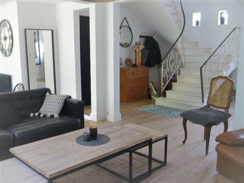 Vente maison / villa Saint herblain 473 000€ - Photo 1