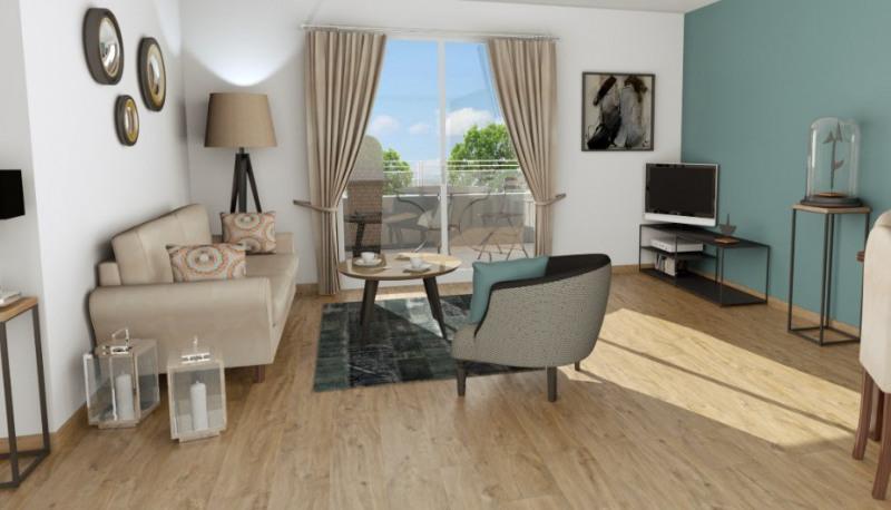 Vente appartement La londe les maures 202000€ - Photo 1
