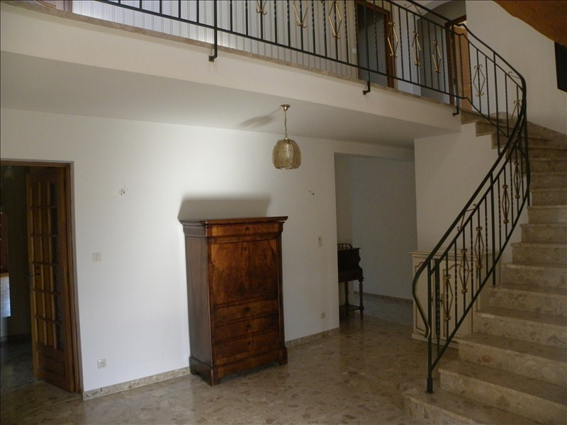 Vente maison / villa Royan 441 000€ - Photo 3