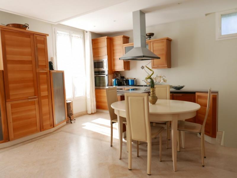 Vente appartement Le raincy 355000€ - Photo 5