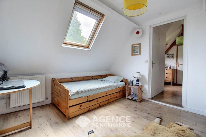 Vente maison / villa Montreuil-l'argille 135000€ - Photo 9